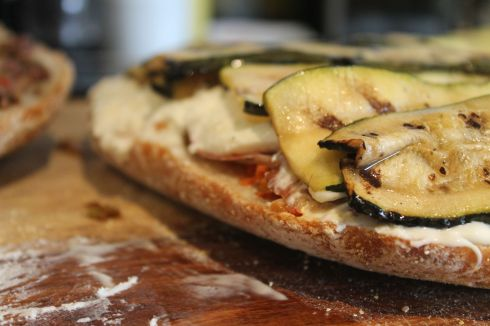 Sandwich06