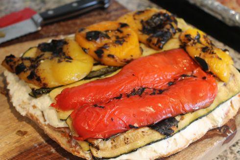 Sandwich07
