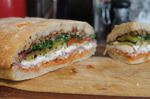 Sandwich09