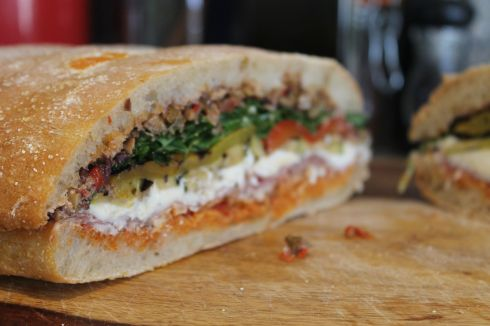 Sandwich10